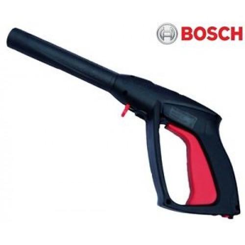 Bosch Trigger Gun Handle for AQT High Pressure Washer