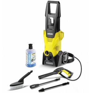 Karcher K3 Car Washer 120bar 1400w