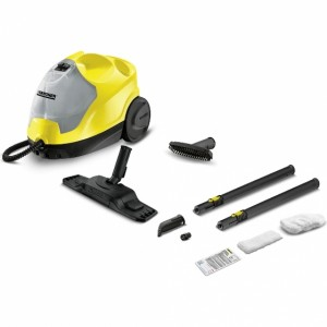Karcher SC4 Steam Cleaner 1.3L 3.5bar 2000w