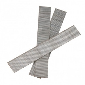 Ferm ATA1087 Steel nails 30mm 1000pcs for ATM1044