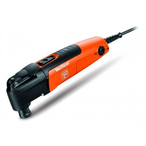 Fein  FMT250Q MultiTalent Quickstart Oscilating tool 250w