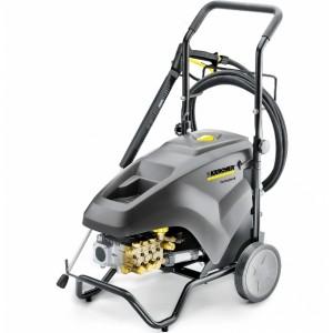 Karcher HD 6/15-4 High Pressure Washer 3400w 190bar 600lph