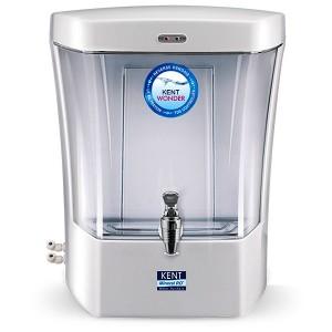 Kent Wonder RO Water Purifier RO UF TDS