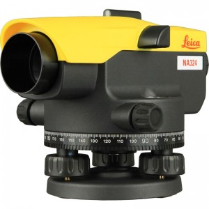 Leica NA324 Auto Level