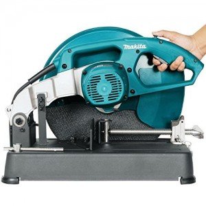 Makita LW1401 Cut Off Saw 14inch 2200w