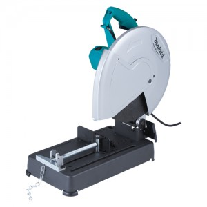 Makita M2401B 14inch Portable Cut off saw 355mm 2000w