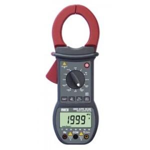 Meco 2003 AUTO Digital Clampmeter