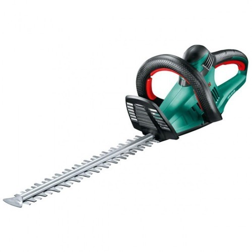 Bosch AHS 45-16 Electric Hedge Cutter 450mm