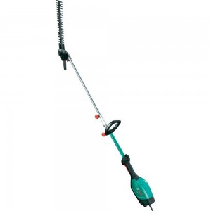 Bosch AMW HS Pole Hedgecutter Attachment for AMW10