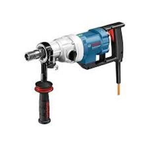 Bosch GDB 180 Diamond Core Cutter