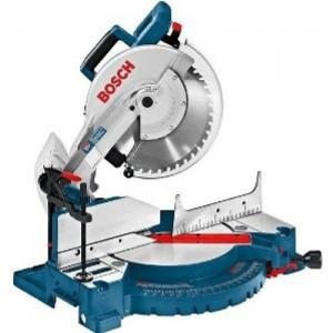Bosch GCM 10 MX Professional Mitre Saw 10inch