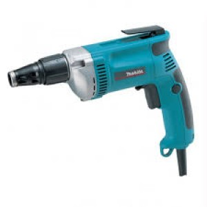 Makita 6826 Dry Wall Screwdriver