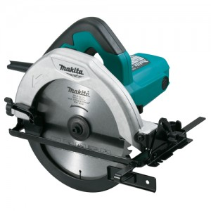 Makita M5801B Circular saw 185mm 1050w
