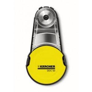 Karcher DDC 50 Drill Dust Catcher