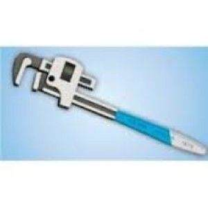 Taparia Pipe Wrench 300mm 10inch