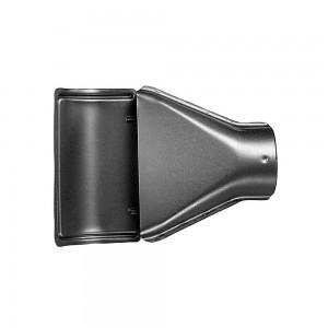 Bosch Heat Gun Angle Nozzle 80mm wide