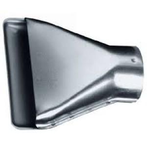 Bosch Heat Gun Nozzle 50mm wide glass protector
