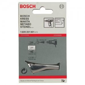 Bosch  Heat Gun Welding Nozzle
