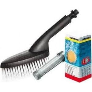 Karcher Garden Cleaning Kit for Pressure Washer