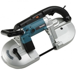 Makita 2107FK Portable Band Saw