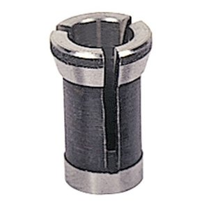 Bosch Spare Collet 8mm for Router
