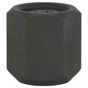 Bosch Spare Collet Chuck for Router