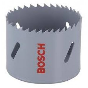 Bosch Bi-Metal Hole Saw Blade 25mm