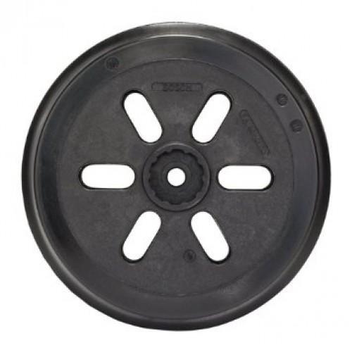 Bosch Sanding Plate for GEX150 sander