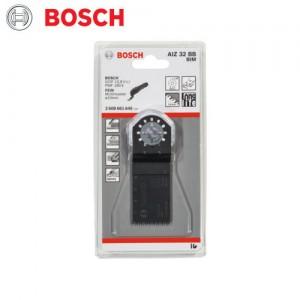 Bosch AIZ 32 BB plunge Cutter for GOP Multi Cutter