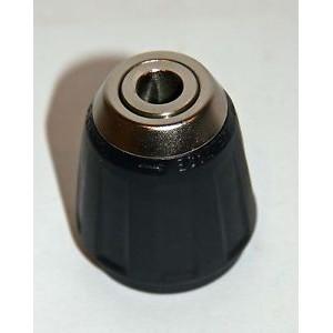 Bosch Spare Keyless Chuck for GSR 10.8 V-Li-2