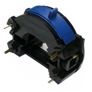 Dremel Spare Switch for 300