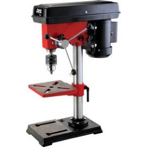 Skil 3010 Bench Drill 16mm 350w