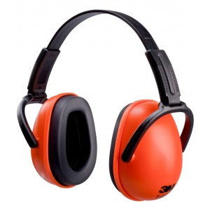 3M 1436 Ear Muff