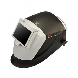 3M PS100 Passive Welding Shield