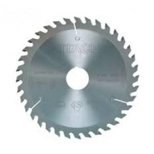 Hitachi TCT Circular Saw Blade 185mm