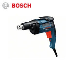 Bosch GSR 6-25 TE Professional Drywall Screwdriver 6.5mm 701w