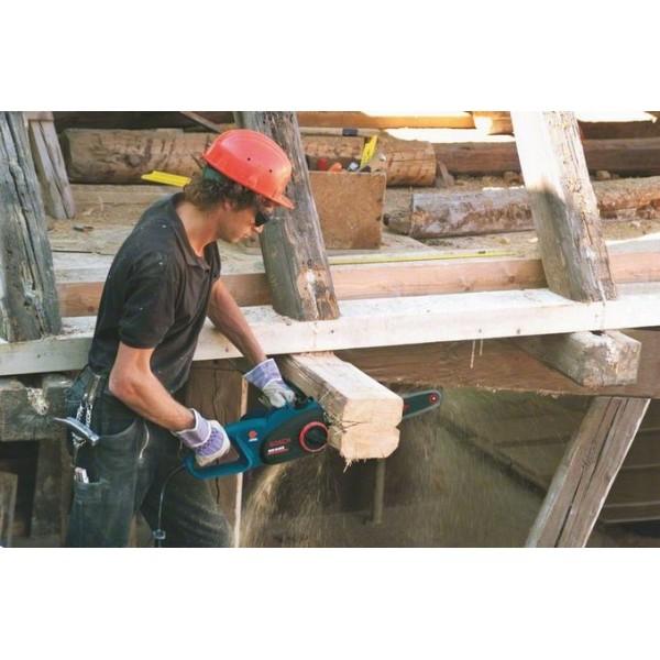 Bosch GKE 40 BCE Professional Chainsaw