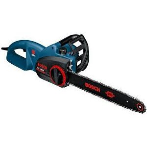 Bosch GKE 40 BCE Professional Chainsaw