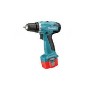 Makita 6261DWPE Cordless Driver Drill