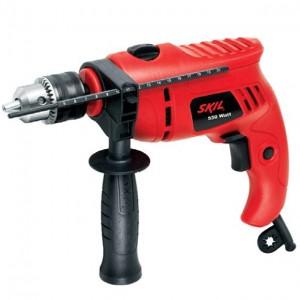 Skil 6513JP Impact Drill 13mm 550w
