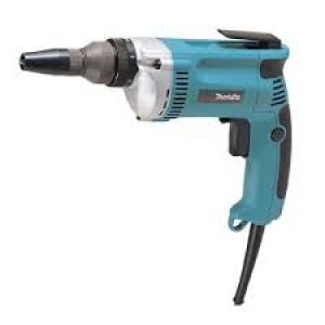Makita 6827 Drywall Screwdriver
