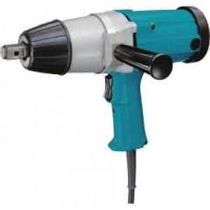 Makita 6906 Impact Wrench