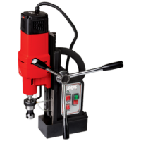 Skil 8023 Core Drill with Magnetic stand 23mm 1500w