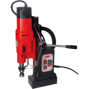 Skil 8032 Core Drill with Magnetic stand 32mm