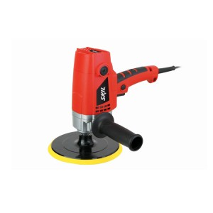 Skil 9082 Vertical Car Polisher 7inch