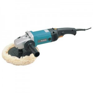 Makita 9227C 7inch Sander Polisher