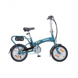 Makita BBY180 Cordless Motor Assisted Bicycle