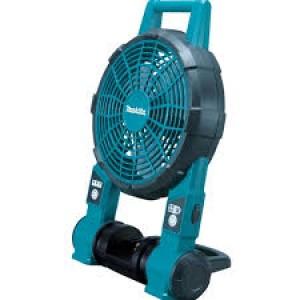 Makita BCF201Z Cordless Fan