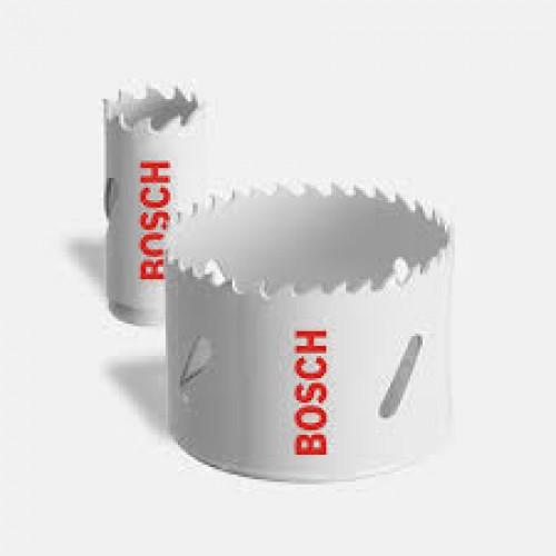 Bosch Bi-Metal Hole Saw Blade 125mm