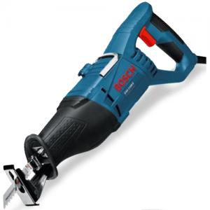 Bosch GSA 1100 E Professional Sabre Saw 1100w